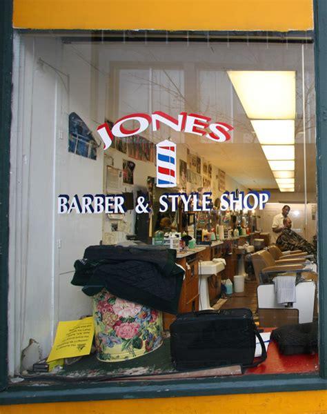 barber downtown durham information about quot jones barbershop window jpg quot on