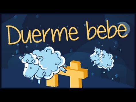 imagenes terrorificas para no dormir cuenta ovejitas m 250 sica para bebes relajante para dormir