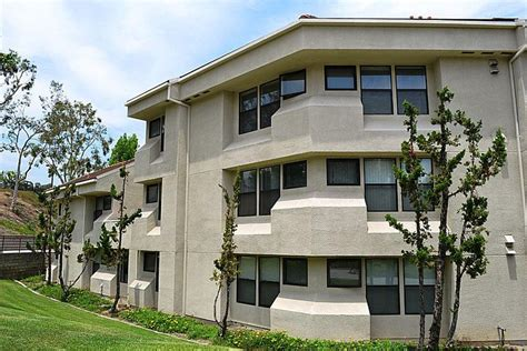 csula housing csula housing 28 images photo gallery california state los angeles photo gallery