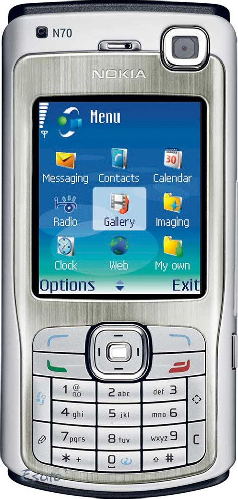 themes mobile n70 nokia n70 picture gallery