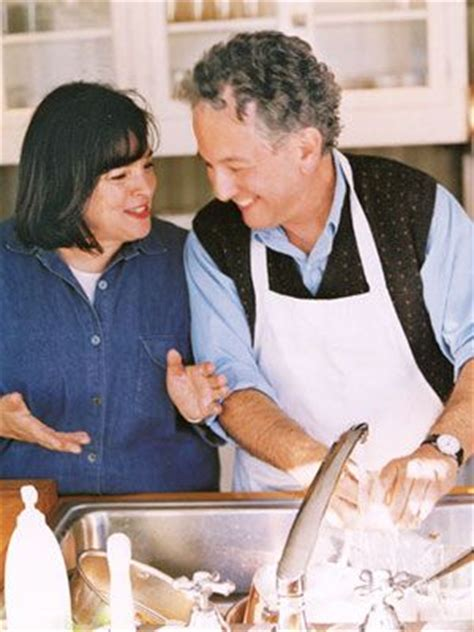 ina and jeffrey jeffrey and ina garten divorce share the knownledge