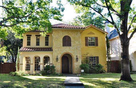 at texas am university home real estate center at just sold 4109 colgate avenue university park tx