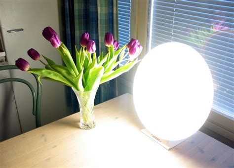 seasonal affective disorder light therapy does weather really affect your mood yourweatherblog