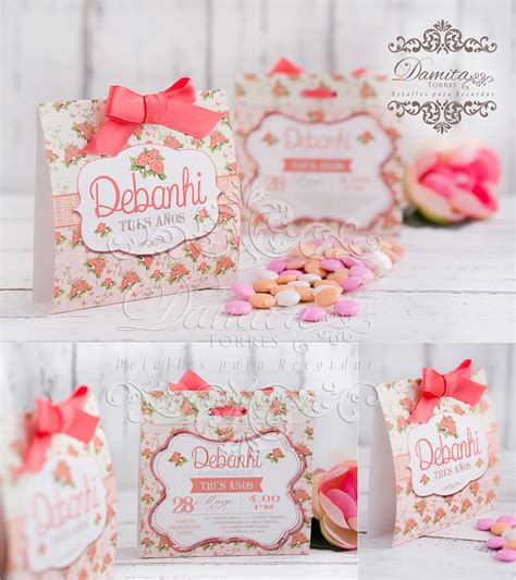15 colors to choose from baby by nordeensbabycouture invitacion shabby chic invitacion coral invitaci 243 n con