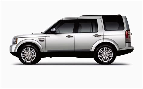 land rover discovery 4 2015 2015 land rover discovery 4 car reviews