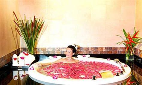 Detox Spa Retreats Phuket by Phuket Spas