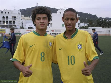 neymar biography early life neymar net worth bio wiki career early life personal