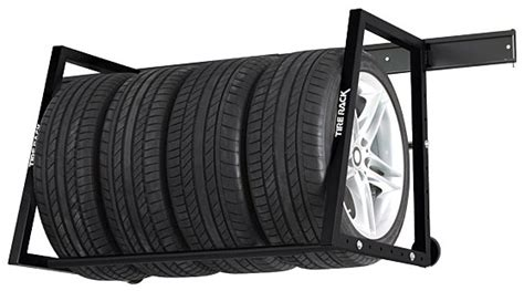Tire Rack Canada Locations by Tire Rack Tire Storage Racks Brand New