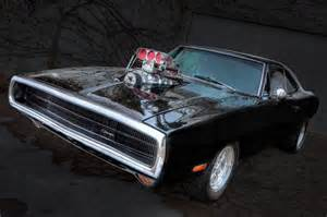 Dodge Parts By Vin All The Cars From Fast And Furious 7 Carmudi Bangladesh