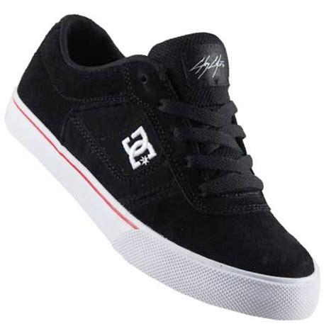 Sepatu Dc Chris Cole dc shoe co chris cole pro shoes in stock at spot skate shop