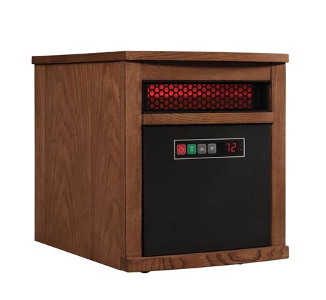 infrared heater reviews  buying guide august