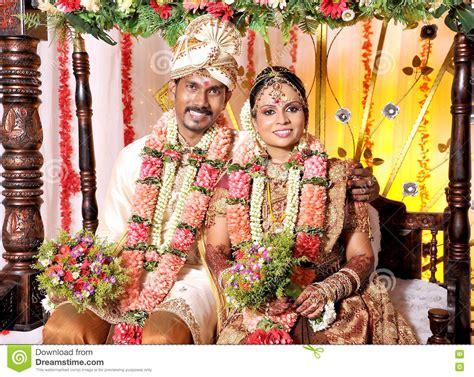 Indische Hochzeit by Indische Hochzeit Redaktionelles Bild Bild Br 228 Utigam