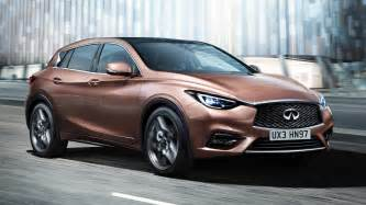 Infinity Of Infiniti Q30 Prices Offers Specs Infiniti Official Site