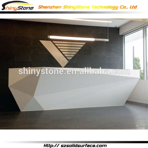 Solid Surface Designs Stylish Shaped Design Solid Surface Made Fair