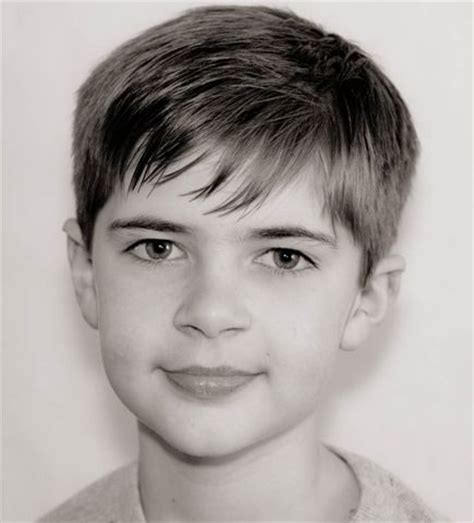 cute litle haircuts for 11 year olds boy haircuts archives 81 best images about little boy hair styles on pinterest