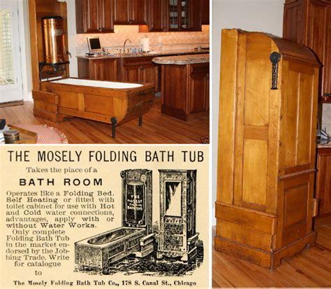bathtub foldable folding bathtub
