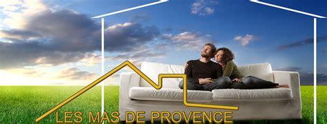 Surelevation Maison Prix M2 2797 by Prix M2 Agrandissement Sur 233 L 233 Vation En Ma 231 Onnerie D Une Maison