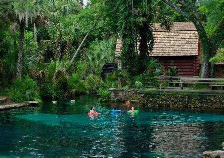 megan coral park ridge nj outdoor recreation in the shifting societal landscape of