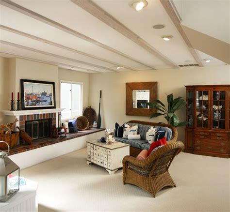 easy room additions 8 inspiring room addition photos