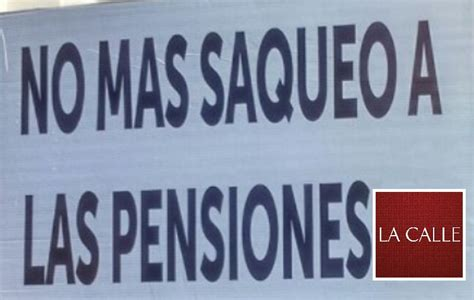retiro voluntario del 2016 press report retiro voluntario 2016 en puerto rico retiro voluntario