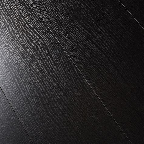 Black Laminate Wood Flooring Black Laminate Flooring Modern House