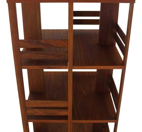 modern bookshelves for sale modern bookshelves for sale 28 images poul hundevad