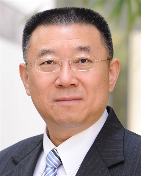 Ceibs Mba Application Deadline by With Ceibs Mba Director Shimin Chen Admissions Sg