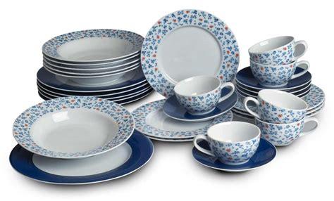 marque de vaisselle de table id 233 e service de table bleu marine vaisselle maison