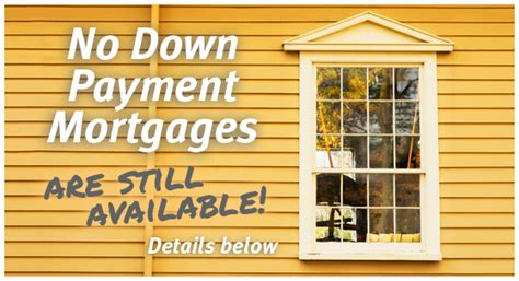 house loan with no down payment no down payment mortgage 2015 brokerage of the year