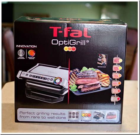 t fal optigrill vegetables t fal optigrill automatic sensor cooking creates the