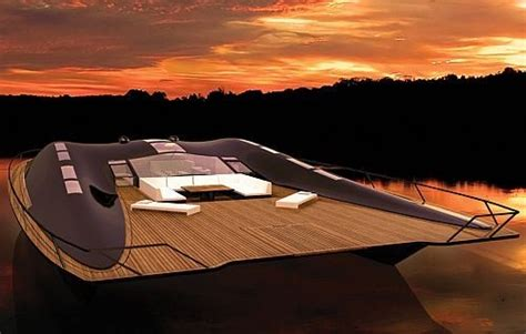 living on a boat au this boat is perfect for holidays living or weather
