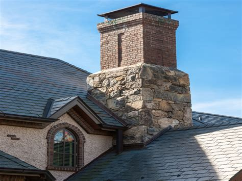 Home Designer Pro Chimney Architecture The Largest Collection Of Chimney