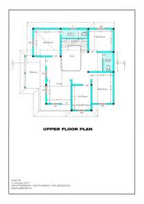 house plans sri lanka pdf house list disign