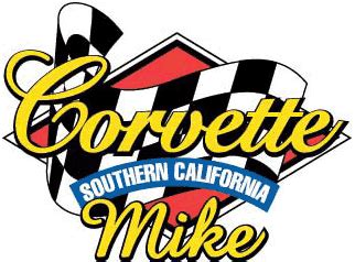 california corvette dealers california used corvettes for sale corvette dealers
