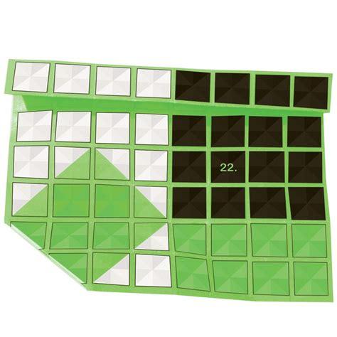 origami puzzle manifold puzzle origami de l 243 gica kinuma