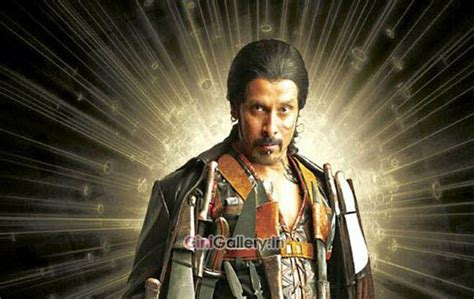 download film london love story hd download vikram i movie wallpapers gallery
