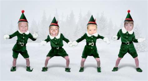 Amazing Christmas Jibjab #6: Lambert-elves.jpg