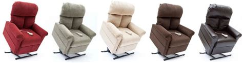 Mega Motion Easy Comfort Lc 100 by Mega Motion Power Easy Comfort Lift Chair Lifting Recliner