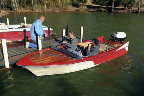 diy boat repair 46 best boat repair and maintenance images on pinterest
