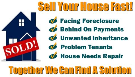 cash buy house houstoncashbuyer com