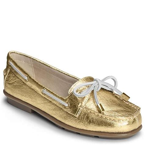 most comfortable flats for women 157 best images about aerosoles the most comfortable