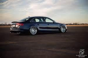 2013 Audi S4 Tune 2013 Audi S4 Tuning Autos Post
