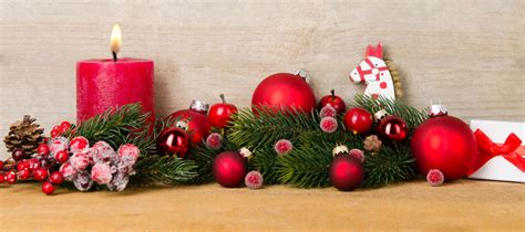 image de no235l decorations de noel exterieures cgrio
