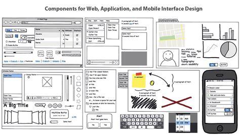 75 layouts webdesign wireframe kit product mockups on balsamiq mockups 2 2 2 download