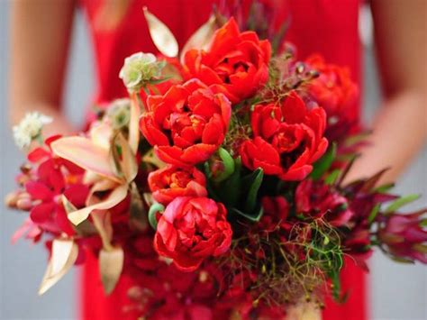 Floral Shops That Deliver by Flower Delivery In Singapore Local Floral Shops And