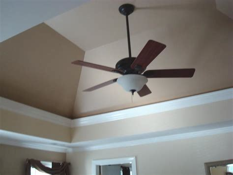 How To Paint A Tray Ceiling Tray Ceiling Paint Memes