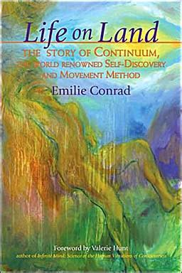 libro the story of world life on land the story of continuum the world renowned