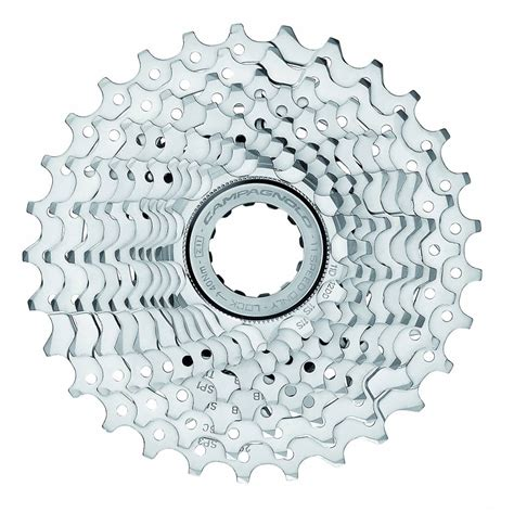 chorus 11 speed cassette cganolo chorus 11 speed cassette cycling b v