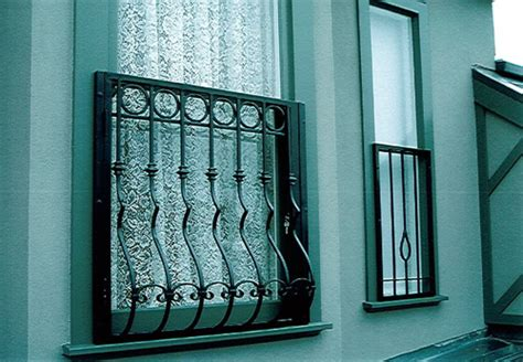 window grills for houses window grill designs ideas for homes