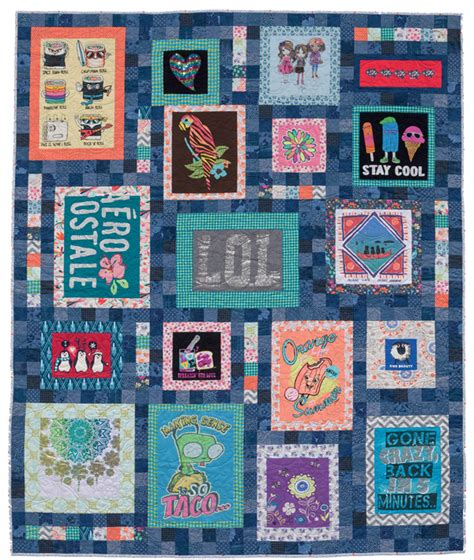 pattern quilt shirt t shirt quilt patterns for beginners how to stabilize a t